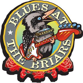 Bluesbriar