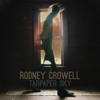 RodneyCrowell-TarpaperSky-ADA_0