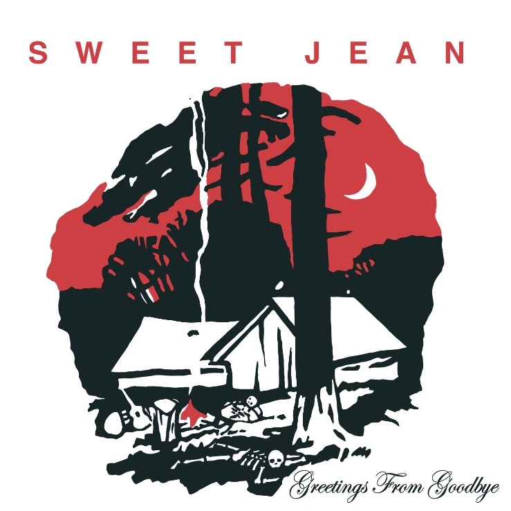 sweet jean 3