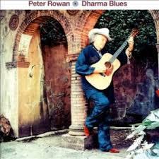 dharma blues