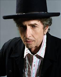 Best Ever Bob Dylan Covers