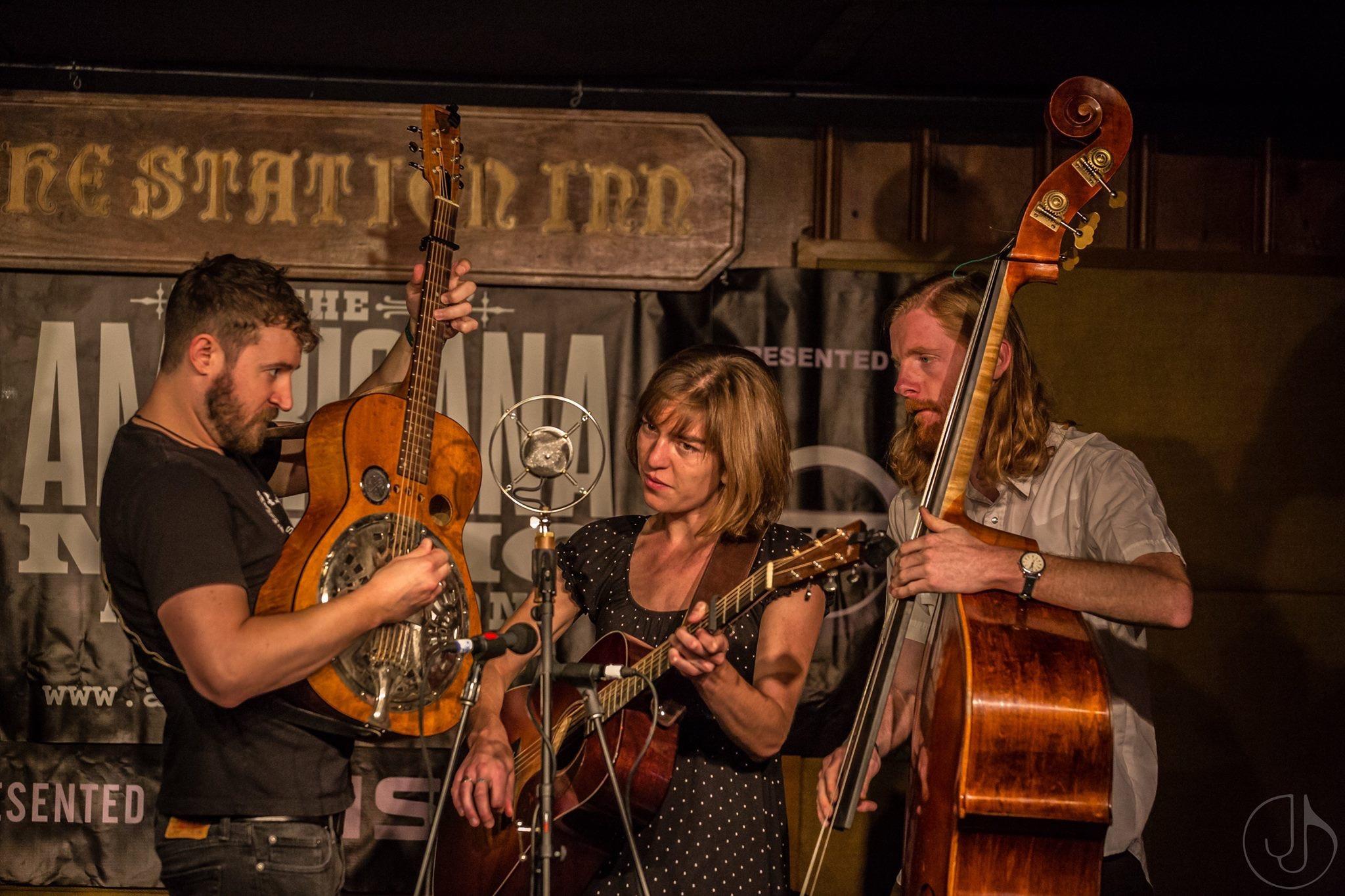 Total Tennessee Tour + Blue Ridge Mountain/Appalachian Experience