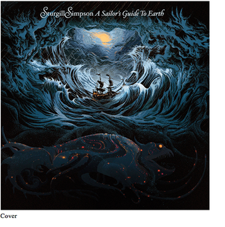 Sturgill Simpson's Guide to Virtuosity