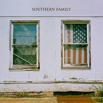 Dave Cobb's Southern Family