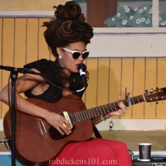 Valerie June – The Order of Time – Review