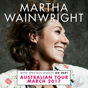 martha-wainwright-aus-tour