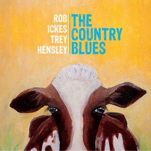 rob-ickes-trey-hensley-country-blues
