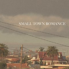 Small Town Romance