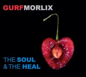 gurf-morlix-the-soul-the-heal