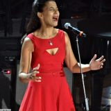 Review of Rhiannon Giddens' Freedom Highway