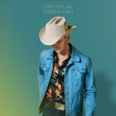 Sam Outlaw has a Tenderheart