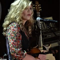 New Clips From Conor Oberst, Alison Krauss and Lindi Ortega