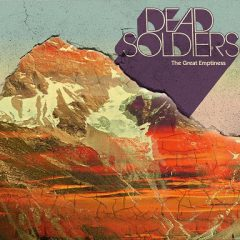 Dead Soldiers – Dirge-ing and Dancing