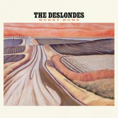 The Deslondes – Neo Video