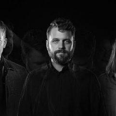 Believe in the Jon Stickley Trio
