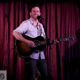 Will Hoge – Anchors