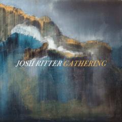 Gathering Josh Ritter